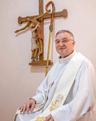 Antonio Gómez Cantero