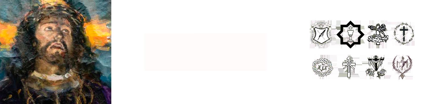 Semana Santa de Teruel 2008
