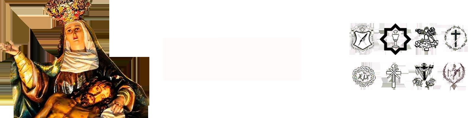 Semana Santa de Teruel 2014